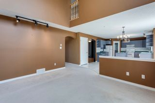 Photo 20: 26 26106 TWP RD 532 A: Rural Parkland County House for sale : MLS®# E4260992