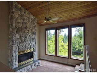 Photo 4: 101 Kiowa Pl in VICTORIA: SW West Saanich House for sale (Saanich West)  : MLS®# 653330