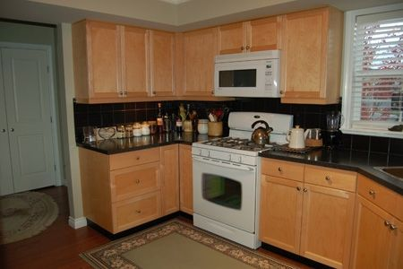 Photo 6: Photos: 340 Hastings Ave in Penticton: Penticton North Residential Detached for sale : MLS®# 106514