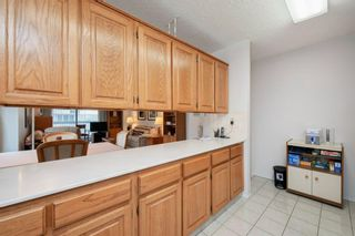 Photo 14: 620 540 14 Avenue SW in Calgary: Beltline Apartment for sale : MLS®# A1152741