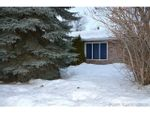 Property Photo: 5854 71 ST in Red Deer
