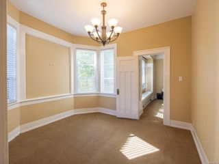 Photo 11: 521 Linden Ave in : Vi Fairfield West Other for sale (Victoria)  : MLS®# 886115