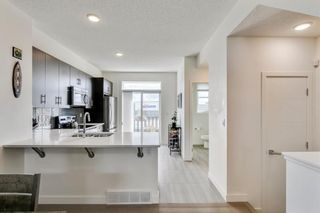 Photo 7: 43 Walden Path SE in Calgary: Walden Row/Townhouse for sale : MLS®# A1124932