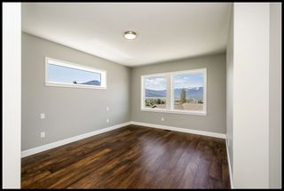 Photo 35: 10 2990 Northeast 20 Street in Salmon Arm: THE UPLANDS House for sale (NE Salmon Arm)  : MLS®# 10182219