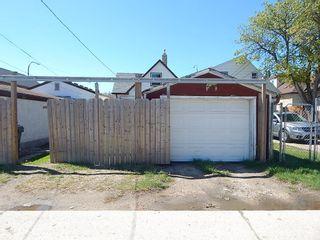 Photo 19: 981 Selkirk Avenue in Winnipeg: House for sale : MLS®# 1813192