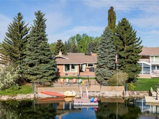 Photo 2: 80 MIDPARK Crescent SE in Calgary: Midnapore Detached for sale : MLS®# C4294208
