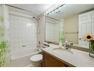 Photo 12: # 214 6735 STATION HILL CT in Burnaby: South Slope Condo for sale (Burnaby South)  : MLS®# V1129105