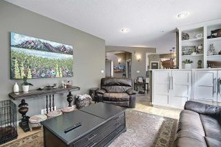 Photo 8: 1717 Hector Place in Edmonton: Zone 14 House for sale : MLS®# E4241604