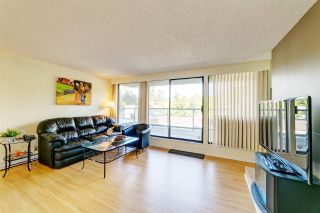 """Photo 6: T6002 3980 CARRIGAN Court in Burnaby: Government Road Townhouse for sale in """"Discovery Place I"""" (Burnaby North)  : MLS®# R2421272"""