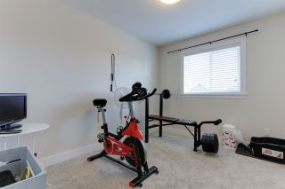 Photo 14: 19547 72 Avenue in Surrey: Clayton House for sale (Cloverdale)  : MLS®# R2569147