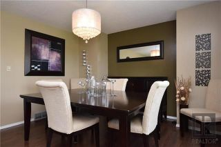 Photo 4: 40 Mazur Bay: West St Paul Residential for sale (R15)  : MLS®# 1826811