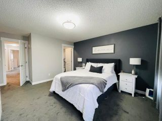 Photo 17: 5306 14 Avenue in Edmonton: Zone 53 House Half Duplex for sale : MLS®# E4240949