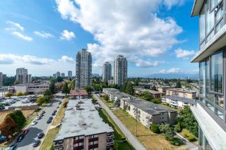 Photo 29: 1607 7325 ARCOLA Street in Burnaby: Highgate Condo for sale (Burnaby South)  : MLS®# R2617919