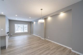 Photo 8: 7322 CHIVERS Crescent in Edmonton: Zone 55 House for sale : MLS®# E4222517