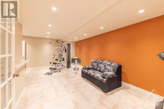 Photo 19: 280 OLD 17 HIGHWAY in Plantagenet: House for sale : MLS®# 1249289