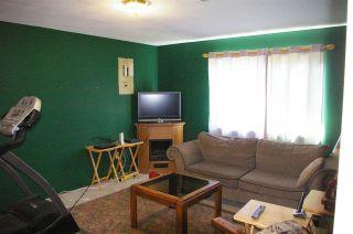 Photo 17: 24820 118B Avenue in Maple Ridge: Websters Corners House for sale : MLS®# R2008324