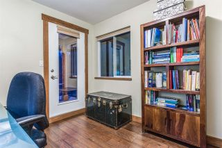 Photo 18: 927 THISTLE PLACE in Squamish: Britannia Beach House for sale : MLS®# R2214646