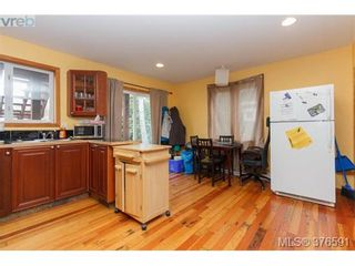 Photo 16: 1736 Foul Bay Rd in VICTORIA: Vi Jubilee House for sale (Victoria)  : MLS®# 756061