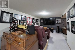 Photo 22: 909 10A Avenue SE in Slave Lake: House for sale : MLS®# A1128876