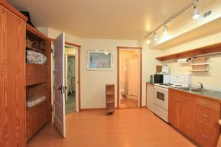 Photo 28: 402 E 5TH Street in North Vancouver: Lower Lonsdale House for sale : MLS®# V978336