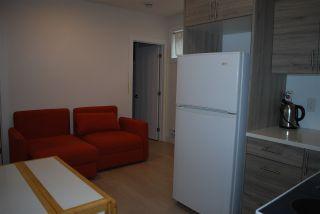 Photo 16: 1 10426 126 Street NW in Edmonton: Zone 07 House Half Duplex for sale : MLS®# E4214362