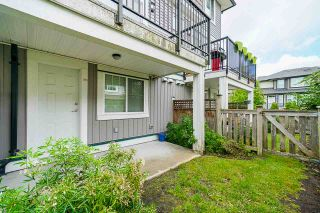 """Photo 30: 69 14356 63A Avenue in Surrey: Sullivan Station Townhouse for sale in """"MADISON"""" : MLS®# R2462624"""