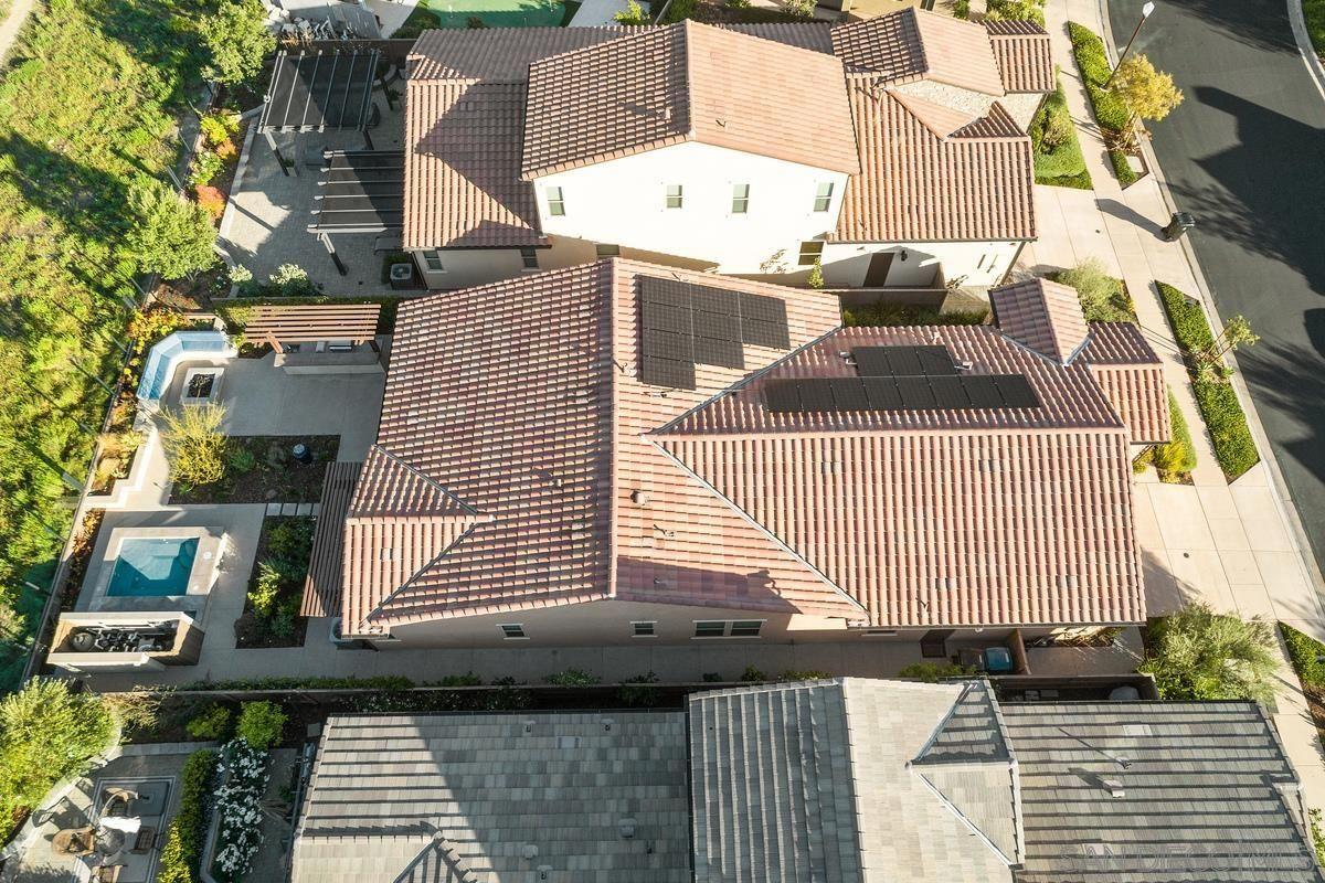 Photo 22: Photos: RANCHO BERNARDO House for sale : 3 bedrooms : 8012 Auberge Circle in San Diego