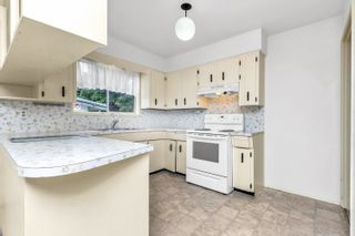 Photo 2: 2614 VALEMONT Crescent in Abbotsford: Abbotsford West House for sale : MLS®# R2611366