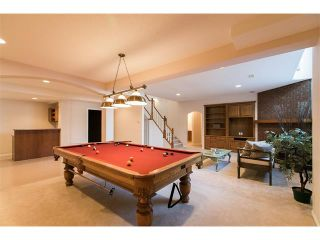 Photo 26: 1560 EVERGREEN Hill(S) SW in Calgary: Evergreen House for sale : MLS®# C4094708