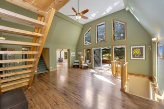 Photo 5: 2657 Nora Pl in : ML Cobble Hill House for sale (Malahat & Area)  : MLS®# 885353