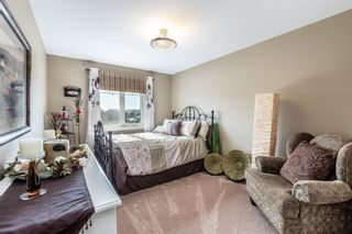 Photo 29: 114 Ranch Road: Okotoks Detached for sale : MLS®# A1104382