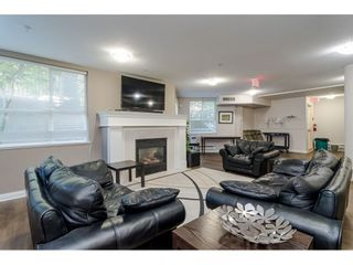"Photo 36: 105 3172 GLADWIN Road in Abbotsford: Central Abbotsford Condo for sale in ""REGENCY PARK"" : MLS®# R2523237"