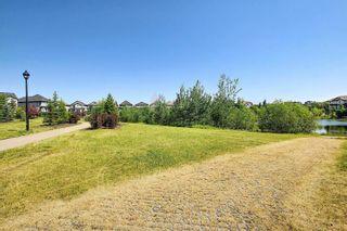 Photo 47: 419 2584 ANDERSON Way in Edmonton: Zone 56 Condo for sale : MLS®# E4253134