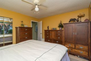 Photo 11: 5323 199A STREET in Langley: Langley City House for sale : MLS®# R2119604