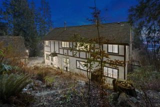 Photo 4: 1145 MILLSTREAM Road in West Vancouver: British Properties House for sale : MLS®# R2620858