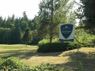 """Photo 8: 6070 HEARTWOOD Place in Sechelt: Sechelt District House for sale in """"WOODLANDS"""" (Sunshine Coast)  : MLS®# R2566908"""
