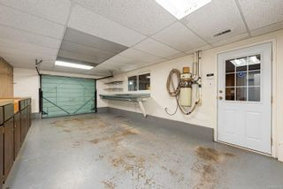 Photo 11: 1250 Webdon Rd in : CV Courtenay West House for sale (Comox Valley)  : MLS®# 876334