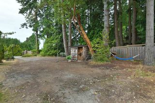 Photo 29: 256 KNIGHT Road in Gibsons: Gibsons & Area House for sale (Sunshine Coast)  : MLS®# R2600569