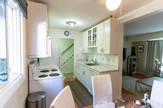 Photo 4: 8331 29 Avenue in Edmonton: Zone 29 Townhouse for sale : MLS®# E4251834