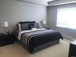 Photo 6: 623 3666 ROYAL VISTA Way in COURTENAY: CV Crown Isle Condo for sale (Comox Valley)  : MLS®# 794911