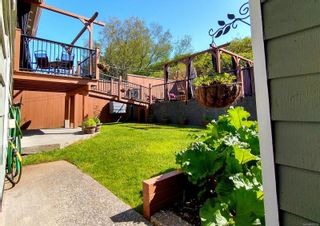 Photo 18: 2129 Pioneer Hill Dr in : NI Port McNeill House for sale (North Island)  : MLS®# 876038