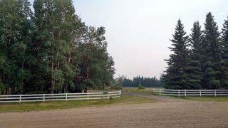 Photo 27: 51121 Range Road 270: Rural Parkland County House for sale : MLS®# E4248084
