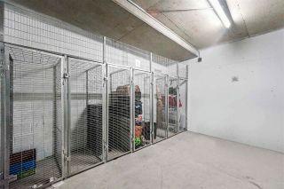 Photo 18: 408 13678 GROSVENOR Road in Surrey: Bolivar Heights Condo for sale (North Surrey)  : MLS®# R2576431