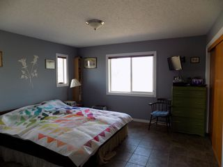 Photo 11: 50266 HWY 21: Rural Leduc County House for sale : MLS®# E4256893