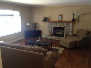 """Photo 2: 11276 86A Avenue in Delta: Annieville House for sale in """"ANNIEVILLE"""" (N. Delta)  : MLS®# F1445449"""