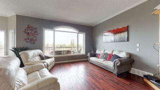 Photo 10: 26 LONGVIEW Drive: Spruce Grove House for sale : MLS®# E4204663