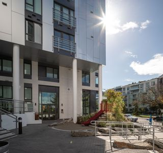 """Photo 29: 405 4908 CAMBIE Street in Vancouver: Cambie Condo for sale in """"PRIMROSE"""" (Vancouver West)  : MLS®# R2624768"""
