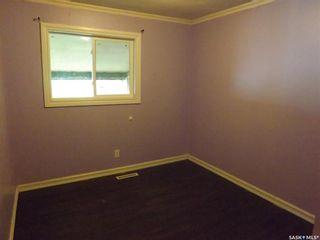 Photo 8: 834 Isabelle Street in Estevan: Hillside Residential for sale : MLS®# SK856381