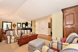 Photo 4: 3561 W 27TH Avenue in Vancouver: Dunbar House for sale (Vancouver West)  : MLS®# R2145898