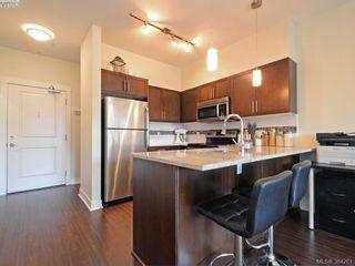 Photo 11: 409 662 Goldstream Ave in VICTORIA: La Fairway Condo for sale (Langford)  : MLS®# 772373